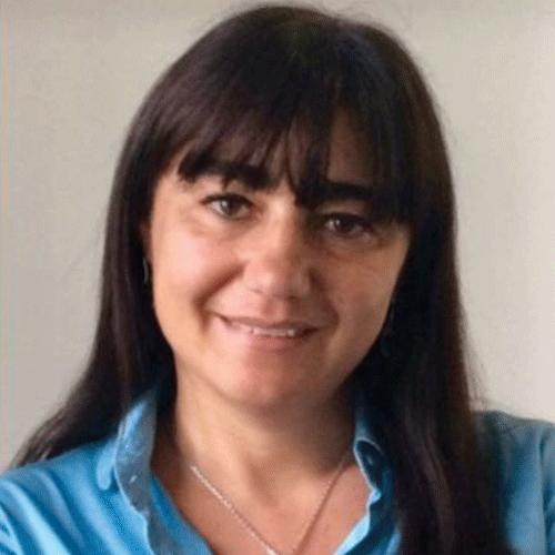 María L. Filippello