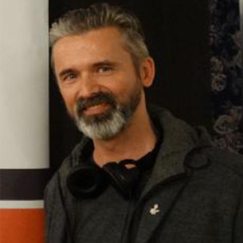 Ivan Kaleja